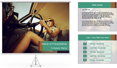 0000073406 PowerPoint Template