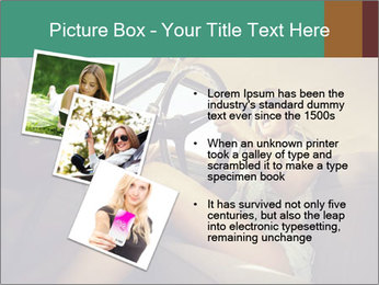 0000073406 PowerPoint Templates - Slide 17