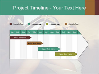 0000073406 PowerPoint Templates - Slide 25