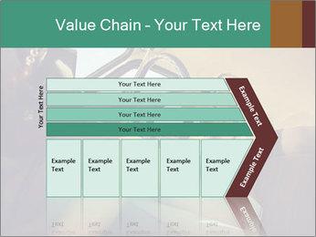0000073406 PowerPoint Templates - Slide 27