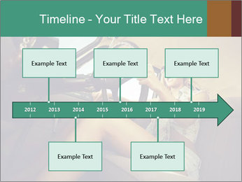 0000073406 PowerPoint Templates - Slide 28