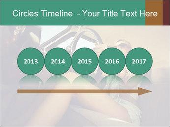 0000073406 PowerPoint Templates - Slide 29