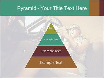 0000073406 PowerPoint Templates - Slide 30