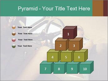 0000073406 PowerPoint Templates - Slide 31