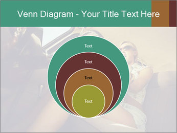 0000073406 PowerPoint Templates - Slide 34