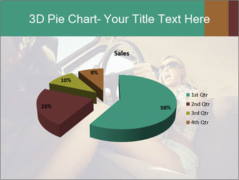 0000073406 PowerPoint Templates - Slide 35