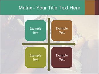 0000073406 PowerPoint Templates - Slide 37