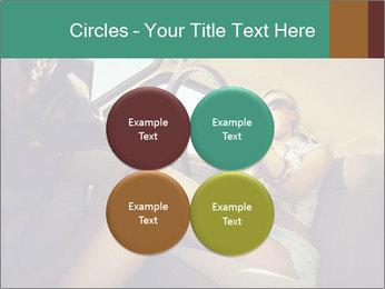 0000073406 PowerPoint Templates - Slide 38