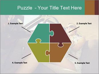 0000073406 PowerPoint Templates - Slide 40