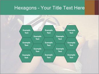 0000073406 PowerPoint Templates - Slide 44