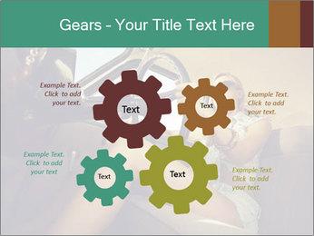0000073406 PowerPoint Templates - Slide 47