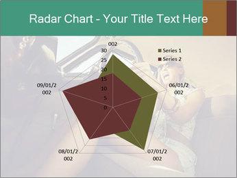 0000073406 PowerPoint Templates - Slide 51