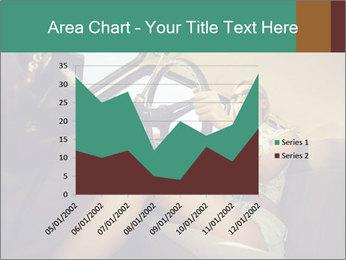 0000073406 PowerPoint Templates - Slide 53