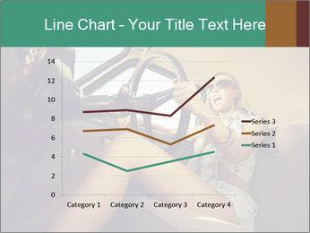 0000073406 PowerPoint Templates - Slide 54