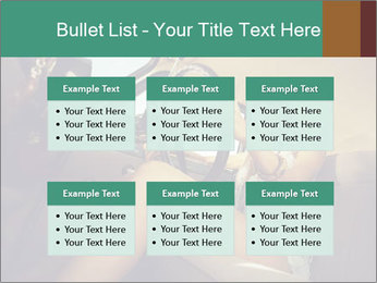 0000073406 PowerPoint Templates - Slide 56