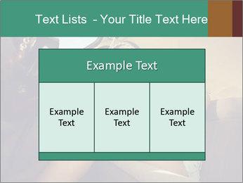 0000073406 PowerPoint Templates - Slide 59