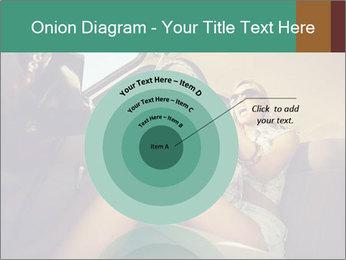 0000073406 PowerPoint Templates - Slide 61