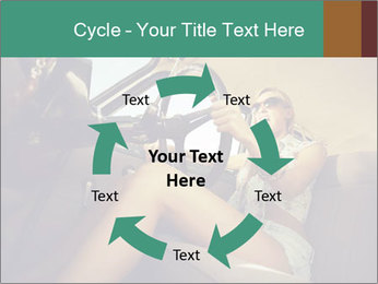 0000073406 PowerPoint Templates - Slide 62