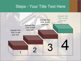 0000073406 PowerPoint Templates - Slide 64