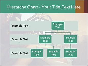 0000073406 PowerPoint Templates - Slide 67