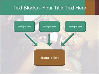 0000073406 PowerPoint Templates - Slide 70