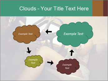 0000073406 PowerPoint Templates - Slide 72