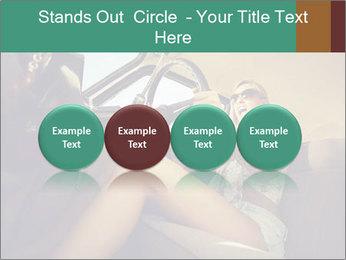 0000073406 PowerPoint Templates - Slide 76