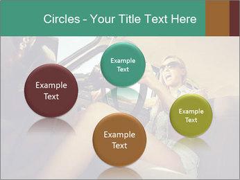 0000073406 PowerPoint Templates - Slide 77