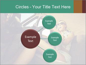 0000073406 PowerPoint Templates - Slide 79