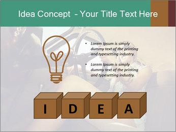0000073406 PowerPoint Templates - Slide 80
