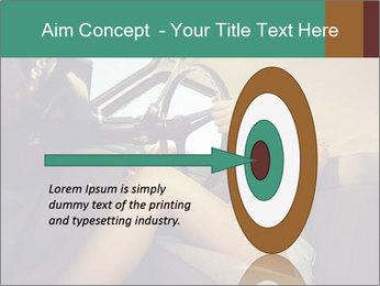 0000073406 PowerPoint Templates - Slide 83