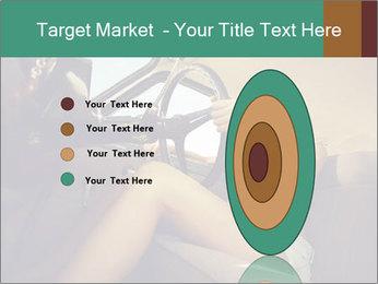 0000073406 PowerPoint Templates - Slide 84