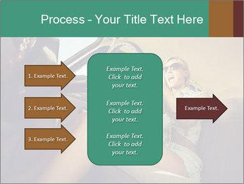 0000073406 PowerPoint Templates - Slide 85