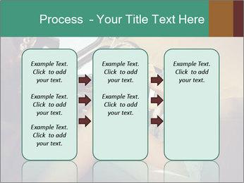 0000073406 PowerPoint Templates - Slide 86