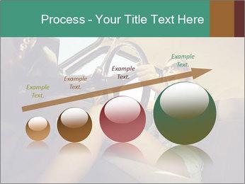 0000073406 PowerPoint Templates - Slide 87
