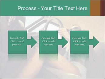 0000073406 PowerPoint Templates - Slide 88
