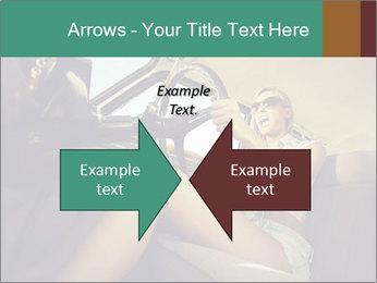 0000073406 PowerPoint Templates - Slide 90