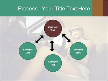 0000073406 PowerPoint Templates - Slide 91