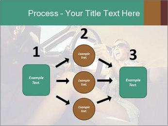 0000073406 PowerPoint Templates - Slide 92