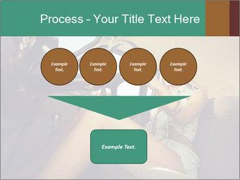 0000073406 PowerPoint Templates - Slide 93