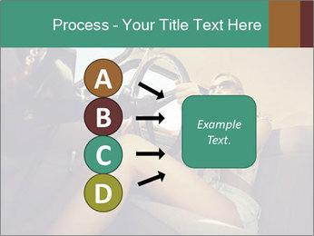 0000073406 PowerPoint Templates - Slide 94