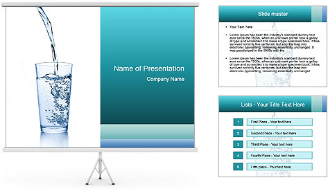 0000073407 PowerPoint Template