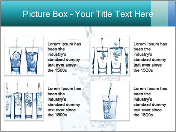 0000073407 PowerPoint Templates - Slide 14