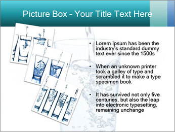 0000073407 PowerPoint Templates - Slide 17