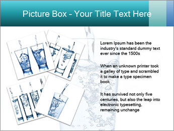 0000073407 PowerPoint Templates - Slide 23
