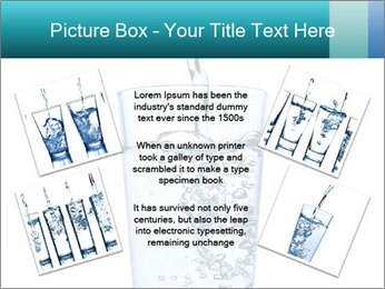 0000073407 PowerPoint Templates - Slide 24
