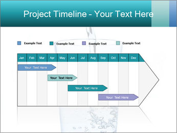 0000073407 PowerPoint Templates - Slide 25
