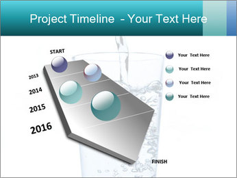 0000073407 PowerPoint Templates - Slide 26