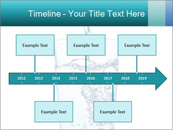 0000073407 PowerPoint Templates - Slide 28