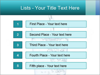 0000073407 PowerPoint Templates - Slide 3